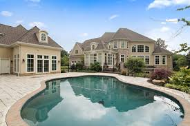 Dream Home by On The Market 5 Bedroom Delaware Dream Home For 1 9m