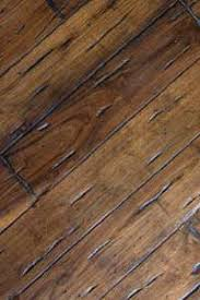 syles of wood flooring trends in wood flooring