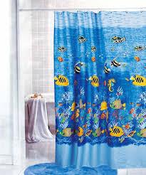 Kids Shower Curtains Target Best 25 Tropical Shower Curtains Ideas On Pinterest Tropical