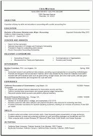 Imagerackus Lovable Career Center General Resume Sample With Nice General Resume Sample And Wonderful Salesforce Business