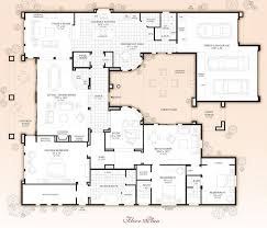 home floor plans with pictures the 25 best unique floor plans ideas on small home