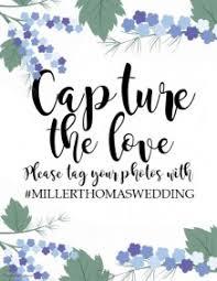 wedding flyer customizable design templates for wedding postermywall