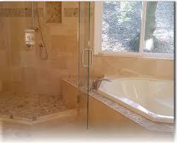 tiles ideas for bathrooms 22 shower tile ideas electrohome info