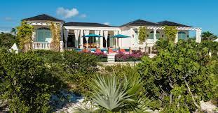 turks and caicos beach house 4 bedroom beach house for sale taylor bay providenciales turks