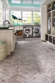 Herringbone Bathroom Floor by 18 Best Herringbone Images On Pinterest Herringbone Pattern
