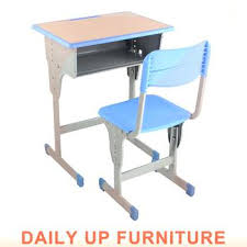 adjustable height student desk and chair with black pedestal frame height adjustable desk and chair set 3dmonte me