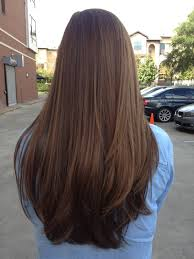 how to grow long beautiful hair hair cuts hair style and haircuts