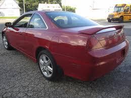 2002 honda accord v6 coupe 2002 used honda accord coupe ex 3 0l v6 coupe at contact us