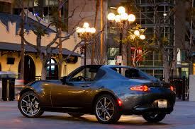 affordable mazda cars here are 4 affordable sports cars if you are on a budget