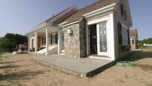 building hgtv dream home 2015 hgtv