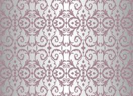 floral ornament background free vector 49 092 free