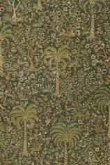 shaw tommy bahama area rugs concord ca san ramon page 01
