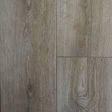 Sydney Laminate Flooring Helena Oak 12mm Premium Laminate Floor Aa Plus Sydney