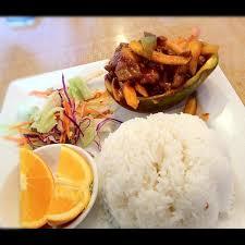 d馗o cuisine industrielle chili cuisine hayward ca