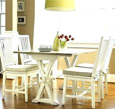 small folding kitchen table small dining table with leaf small dining table kitchen tables with