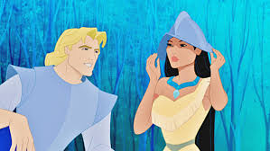 mens john smith costume john smith costumes and pocahontas costume 6 historical inaccuracies in disney u0027s u0027pocahontas u0027 u2014 but that