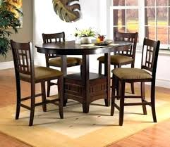 Design Kitchen Tables And Chairs Kitchen Table And Chairs Rendaresidual