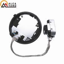 lexus gs 450h inverter popular hid igniter inverter buy cheap hid igniter inverter lots