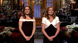 Snl Do It In My Twin Bed Saturday Night Live Season 42 Six Keys To Success Comedy