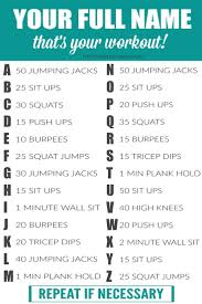 ups work on thanksgiving 17 best images about workout plans on pinterest get lean barre