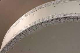 benefits of using vinyl corner beads over metal alternatives