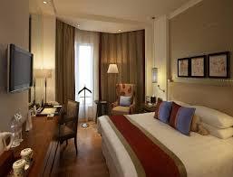 hotel itc maurya new delhi india booking com