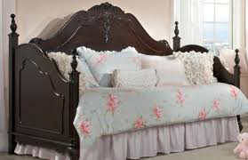 Laura Ashley Pink Rug Daybed Bedding Sets Full Beautiful Pink Daybed Bedding Trundle