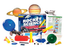 space toys for kids baby kids clothes and stuffs