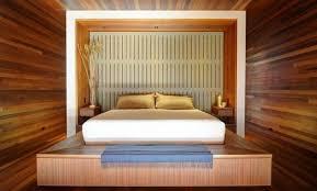 chambre japonaise ado décoration chambre japonaise ikea 21 chambre japonaise