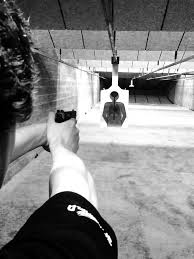 palmetto state armory black friday 25 best indoor shooting range images on pinterest indoor