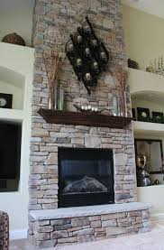 stone for fireplace fireplace stone panels for fireplace design decorating modern