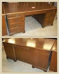 Veneer Desk Desk Sets Archives Welter Storage