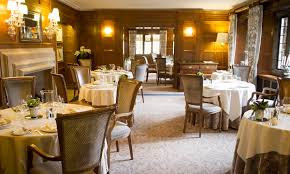 The Dining Room by The Dining Room At Mallory Leamington Spa Shakespeare U0027s England