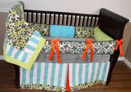 favorite camo crib bedding styles home inspirations design