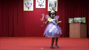 2013 nursery fancy dress competition 3 youtube