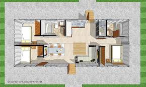 home blueprints for sale fabulous cargo box homes 24 images home living ideas