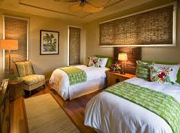 tropical bedroom decorating ideas 20 tropical bedroom furniture with home design lover