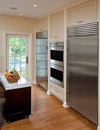 amenagement cuisine studio cuisine amenagement cuisine studio avec vert couleur
