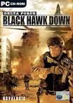 November 2010 ~ Download Full Free Games