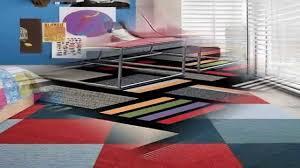 Flor Rugs Reviews Flor Carpet Tiles Flor In The Deep Titanium 197 In X 197 In