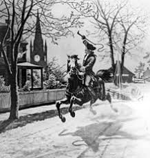 paul revere s ride book paul revere s ride poem simple the free