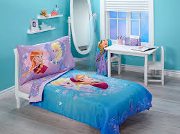 Turquoise And Purple Bedding Purple And Blue Bedding Vnproweb Decoration