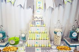 elephant decorations for baby shower best inspiration from