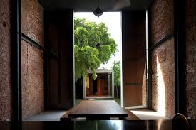 gallery of lucky shophouse chang architects 6