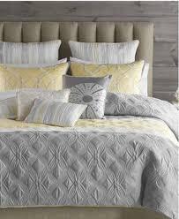 grey and yellow bedding yellow master bedroom master bedroom