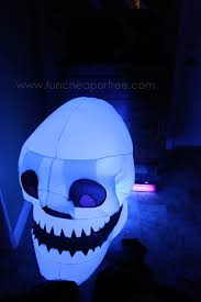 cheap halloween party decorations tons of fun cheap or free halloween party ideas countdown to