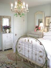 Shabby Chic Colors For Furniture by Add Shabby Chic Touches To Your Bedroom Design For Creative Juice