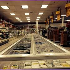 king soopers floral king soopers deli menu the best of bed and bath ideas hash