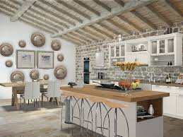 kitchen design consultation home and interior