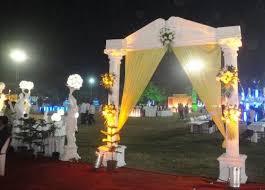 shaadi decorations wedding decoration exporter from ahmedabad